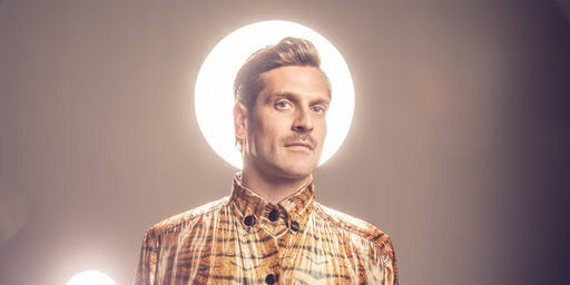 Touch Sensitive  | Torquay Hotel 18+