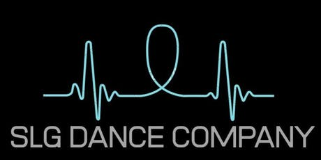 SLG Dance Company Intensive tickets