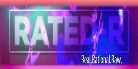 RATED-R