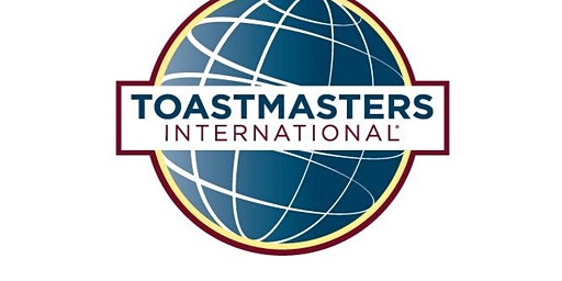 Toastmasters Public Speaking #3710186
