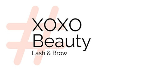 XOXOBeauty Babe Brunch tickets
