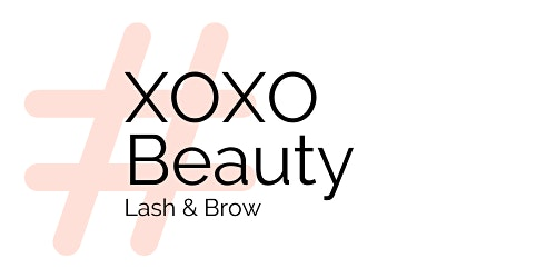 XOXOBeauty Babe Brunch