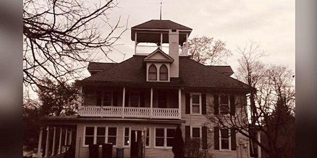 The Klinge Brothers Present - The Lookout House and Gettysburg Weekend tickets