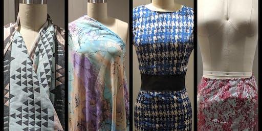 Style by Kari Fashion Show