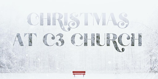 Christmas Eve at C3 Church