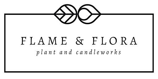 Date Night with Flame & Flora at Pour!