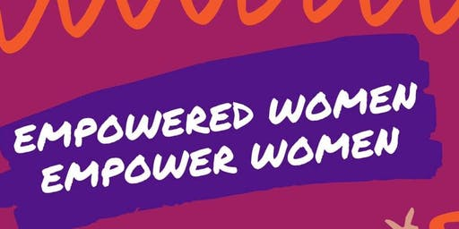 Get Trained to be a Group Mentor & Empower Girls