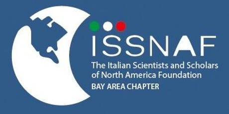 ISSNAF Bay Area Chapter General Meeting tickets