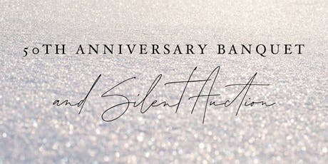 Right to Life of Idaho 50th Anniversary Celebration and Silent Auction tickets