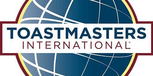 Toastmasters Division E - COT January 16, 2020
