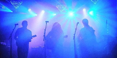 Dusty Green Bones Band + Katie Skene & Andrea Whitt tickets