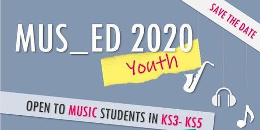 Mus_Ed Youth 2020