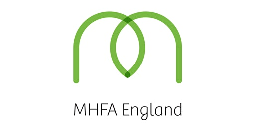 Adult Mental Health First Aid (MHFA) Two Day Course - 26 and 27 March 2020, Croydon, London