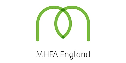 Adult Mental Health First Aid (MHFA) Two Day Course - 23 and 24 April 2020, Croydon, London