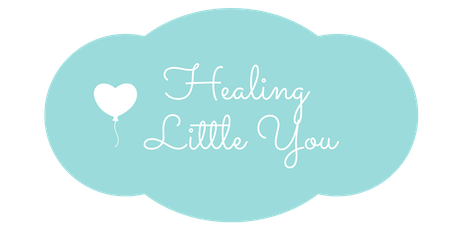 Healing Little You tickets