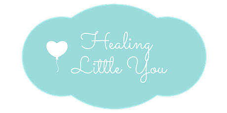 Healing Little You tickets