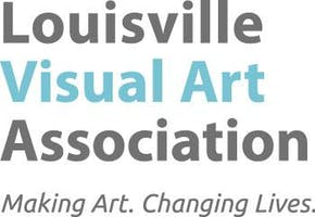 Louisville Visual Art Association Membership
