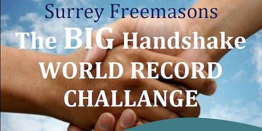 The BIG Handshake