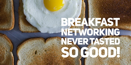 Ferndown Business Network (FBN)  - Weekly Breakfast Meetings