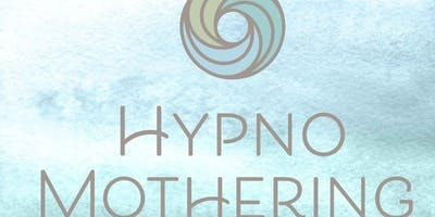 Hypnomothering - Mum and Baby