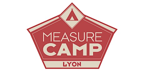 MeasureCamp Lyon 2020 billets