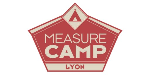 MeasureCamp Lyon 2020