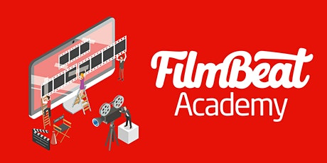 FilmBeat Academy tickets