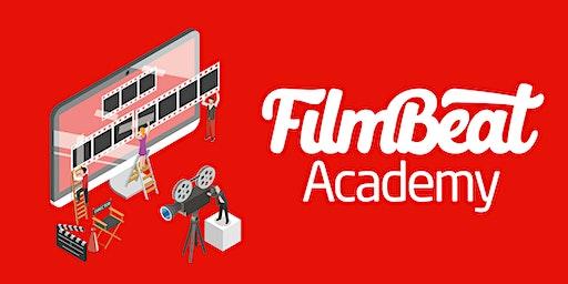 FilmBeat Academy