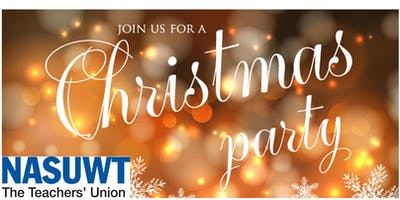 NASUWT Central Bedfordshire- Family Afternoon of Relaxation and Santa