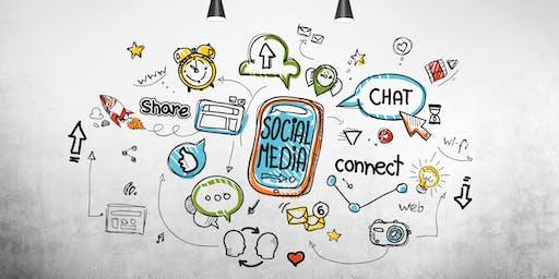 Как да изградим нашия онлайн бранд?