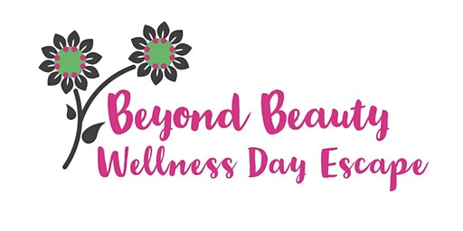Beyond  Beauty Wellness Day Escape Mix & Mingle