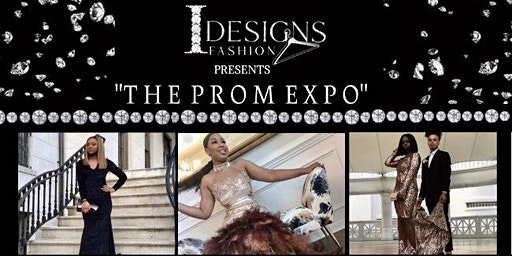 IDesigns Prom Expo