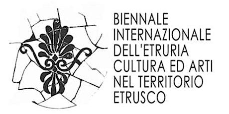 Seconda Edizione della B. I. E. 2020/2021 - Estero e Italia tickets