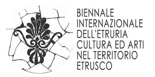 Seconda Edizione della B. I. E. 2020/2021 - Estero e Italia