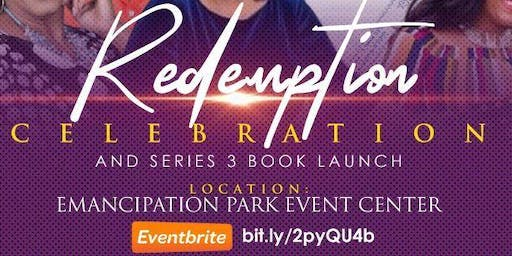 Women of Valour End of Year Celebration: Year of Redemption