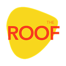 THE ROOF CO_WORK SPACE logo