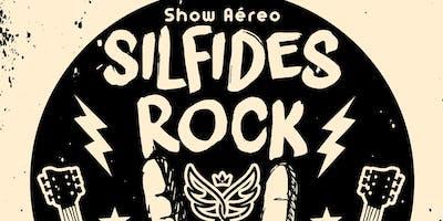 SILFIDES ROCK!