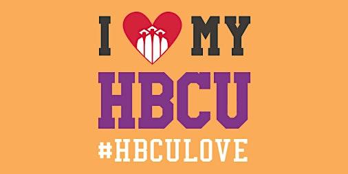 I Love My HBCU Game Night & Challenge