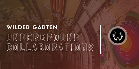 Underground Collaborations tickets