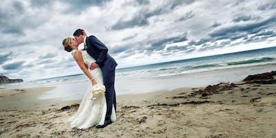 The Wedding Photography Workshop with Joe & Mirta Barnet - Pasadena