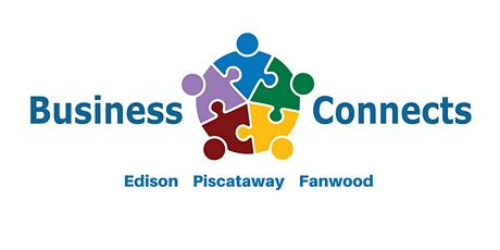 Business Connects Piscataway Morning Networking tickets