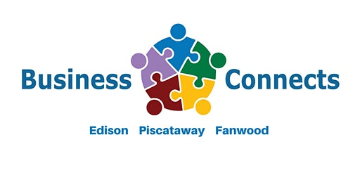 Business Connects Piscataway Morning Networking