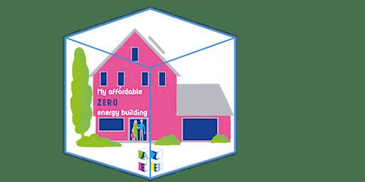 AZEB Slotcongres BuildingHolland 24 maart 2020
