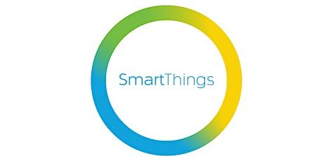 Smart Revolution tickets