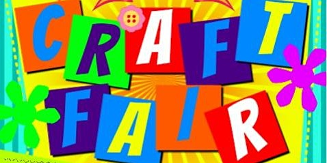 Small Indulgences Craft & Vendor Fair
