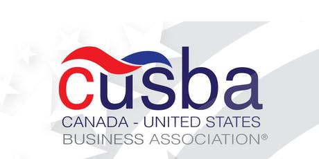 8th Annual CUSBA Cross-Border Economic Forecast Meeting  tickets