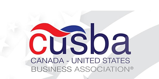 8th Annual CUSBA Cross-Border Economic Forecast Meeting