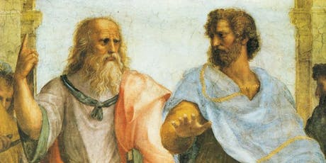 Les Jeudis Philo : Philosophie et Littérature billets