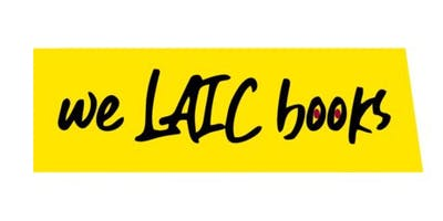 We LAIC books