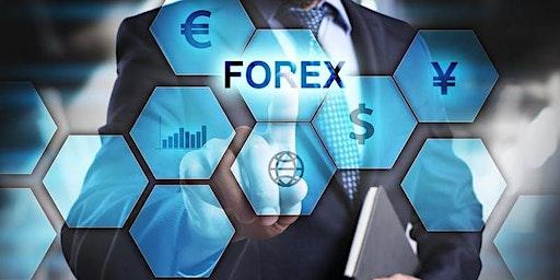 Forex Trading for Beginners - Bangor